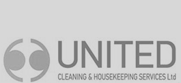 United Cleaning & Housekeeping Services